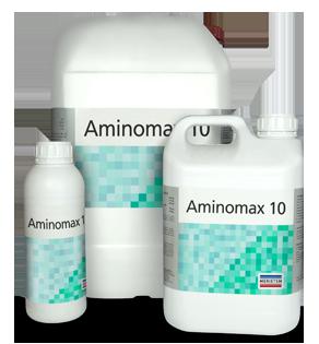 Аминомакс 10